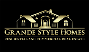 Grande Style Homes