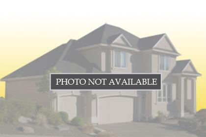 1105 Saunders Ave, 2032281, Madison, Site Built,  for sale, Grande Style Homes